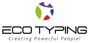 ECO-Typing